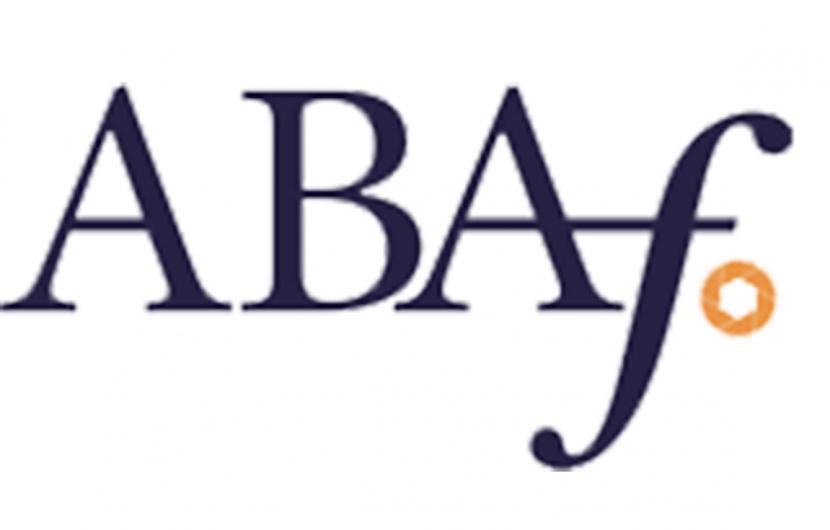 ABAF - Associação Brasileira de Arte Fotográfica