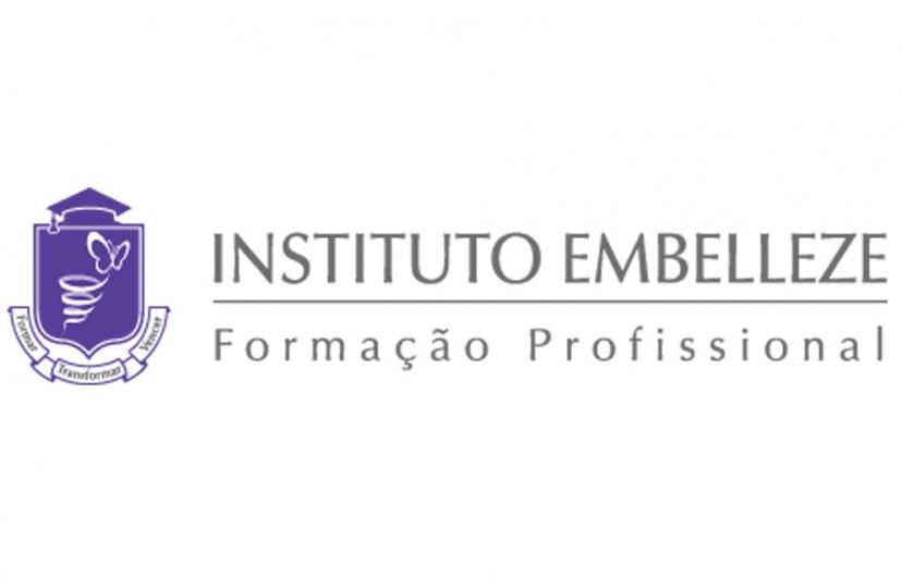 Instituto Embelleze Angra dos Reis