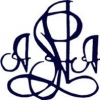 Ateneu Angrence de Letras e Artes (Parceiro de inúmeras atividades da Afocar)