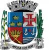 Prefeitura Municipal de Angra dos Reis